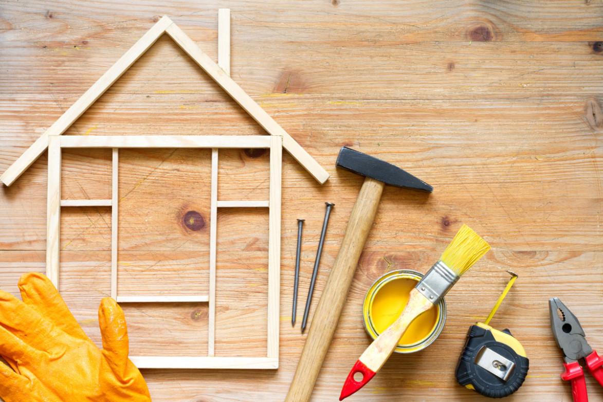 как подготовить и выгодно сдать дом в аренду