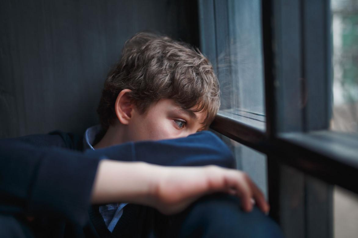 Как понять что у ребенка проблемы в школе