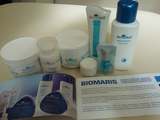Biomaris