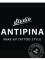 Antipina studio