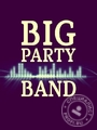 Big Party Band