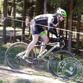 MTB crosscountry
