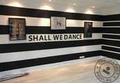 Студия танца ShallWeDance