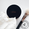 Sensai Transluscent Loose Powder