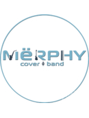 MERPHY BAND