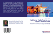 Книга Trade Finance vs Supply Chain Finance