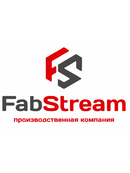 Компания FabStream