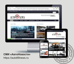 Сайты на CMS WordPress