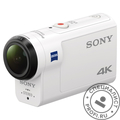 Sony FDR-X3000/WC