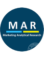 Marketing Analytical Research
