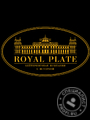 Royal Plate Catering