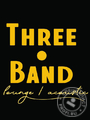 Three Band