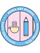 Xenia Art Studio