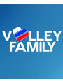 Школа волейбола Volley Family
