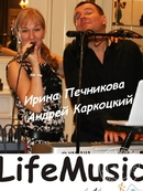 LifeMusic