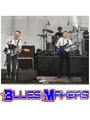 BluesMakers