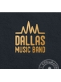 Dallas Music Band